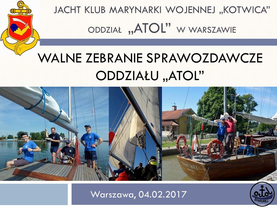 2017 Atol Zebranie Sprawozdawcze