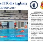 Szkolenie ITR dla zeglarzy