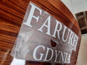 Farurej-rufa-2021-1