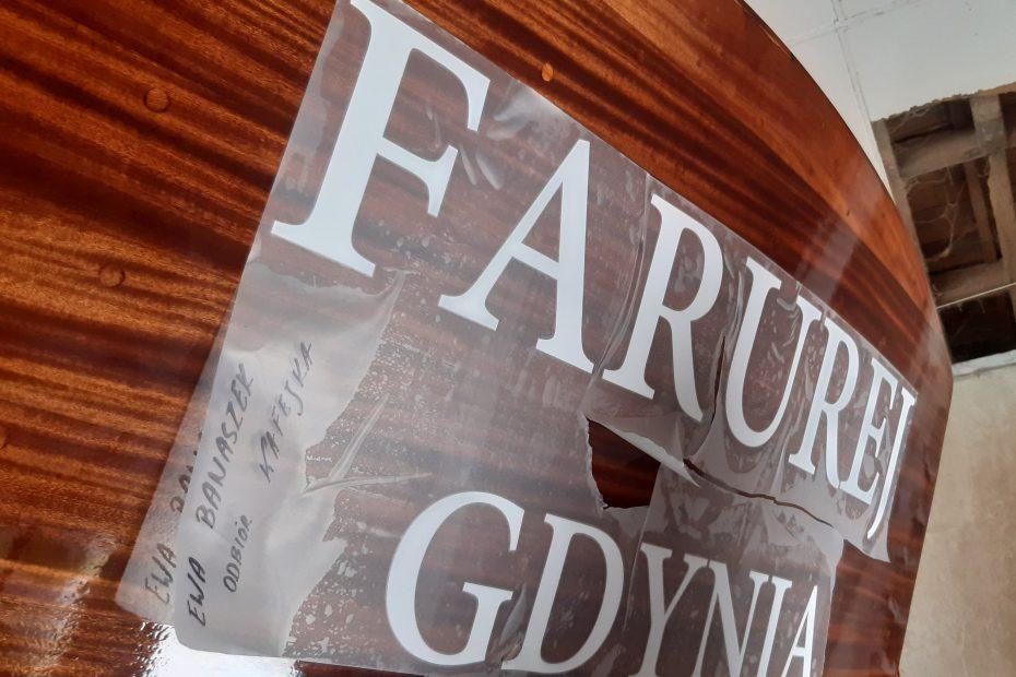 Farurej-rufa-2021